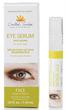 Creation's Garden Eye Serum