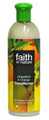 Faith In Nature Grapefruit és Narancs Balzsam
