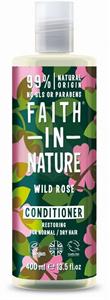 Faith In Nature Regeneráló Vadrózsa Balzsam