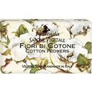 florinda-szappan-flowers-magic---pamutvirag-100gs-jpg