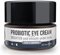 Foxbrim Naturals Brightening Probiotic Eye Cream