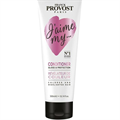Franck Provost J'aime My... Conditioner