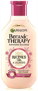 Garnier Botanic Therapy Ricinus Oil & Almond Sampon