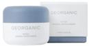 georganic-bifida-mineral-water-cream1s9-png