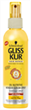 Gliss Kur Oil Nutritive Hajpakolás Spray