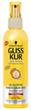 Gliss Kur Oil Nutritive Hajpakolás Spray
