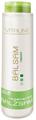 Golden Green Vitaline Tápláló Regeneráló Balzsam