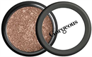 gorgeous-cosmetics-shimmer-dusts9-png