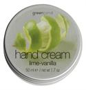 greenland-fruit-emotions-kezkrem-lime-es-vanilia-jpg