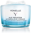 h2o-infusion-hydrolipid-creams9-png