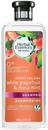 herbal-essences-white-grapefruit-mosa-mint-sampons9-png