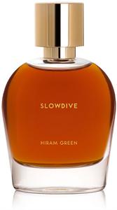 Hiram Green Slowdive EDP