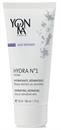 hydra-n-1-creams-png