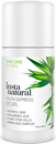 instanatural-youth-express-eye-gel1s9-png