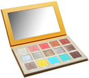 jeffree-star-cosmetics-thirsty-palettes9-png
