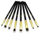 jessup-8-pcs-eyeshadow-brush-set1s9-png