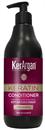 keratin-balzsam-szaraz-hajra-500-mls9-png
