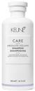 keune-care-absolute-volume-sampon-300mls9-png