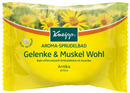 kneipp-aroma-pezsgofurdo-gelenke-muskel-wohls9-png