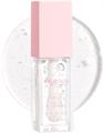 Kylie Skin Comforting Glossy Lip Oil Ajakbalzsam