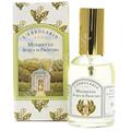 L'Erbolario Gyöngyvirág Parfüm