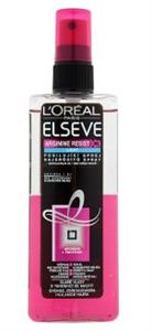 L'Oréal Paris Elseve Arginine Resist X3 Light Hajerősítő Spray Argininnel