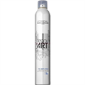 L'Oreal Professionnel Tecni Art Fix Anti-Frizz Spray