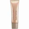 Laura Mercier Foundation Primer Protect Broad Spectrum Spf 30/Pa+++
