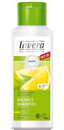 lavera-hair-sampon---balance-normal-es-zsiros-hajra-png
