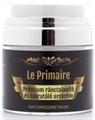 Le Primaire Prémium Ránctalanító és Hidratáló Arckrém