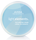 light-elements-texturizing-creme-hajformazo-krem-png