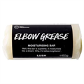 Lush Elbow Grease Hidratálótömb