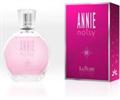 Luxure Annie Noisy EDP