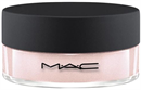 mac-iridescent-powder-loose1s9-png