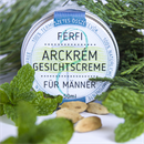 magister-products-ferfi-arckrems-png