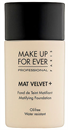 make-up-forever-mat-velvet-matifying-foundation-png