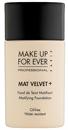 make-up-forever-mat-velvet-matifying-foundation-png