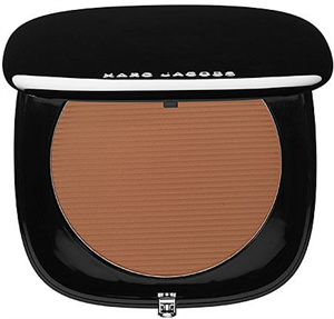 Marc Jacobs O!mega Bronze Perfect Tan