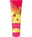 Marie Colette Fruchtmarie Bodylotion