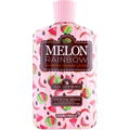 Tannymax Melon Rainbow Slimming Tanning Lotion