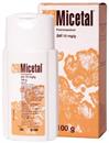 micetal-flutrimazol-gels-png