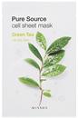 missha-pure-source-green-tea-cell-sheet-mask1s9-png
