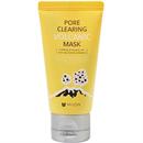 mizon-pore-clearing-volcanic-masks9-png