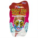 montagne-jeunesse-7th-heaven-dead-sea-mud-masks-jpg