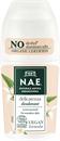 n-a-e-bio-illatsemleges-golyos-dezodor-erzekeny-borre-delicatezzas9-png