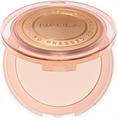 Nabla Close-Up Smoothing Pressed Powder