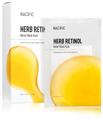 Nacific Herb Retinol Relief Mask Pack Set