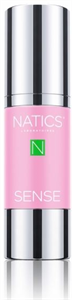 Natics Sense Soft Bőrsimító Fluid