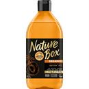 Nature Box Sárgabarack Sampon