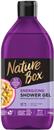 nature-box-maracuja-tusfurdos9-png